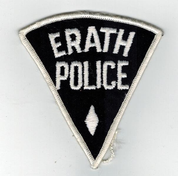 ERATH POLICE SMALL (16)