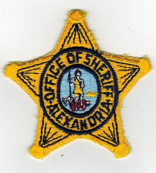 OFFICE OF SHERIFF ALEXANDRIA STAR SMALL V1 (16)