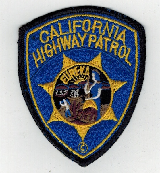 CALIFORNIA HIGHWAY PATROL SMALL (17)