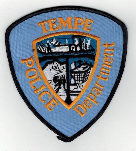 TEMPE POLICE DEPARTMENT BLUE (17)