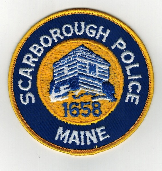 SCARBOROUGH POLICE (23)