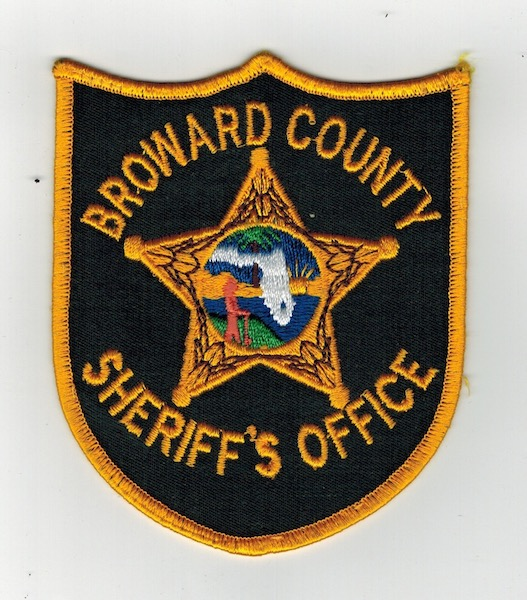 BROWARD COUNTY SHERIFF V1 (23)