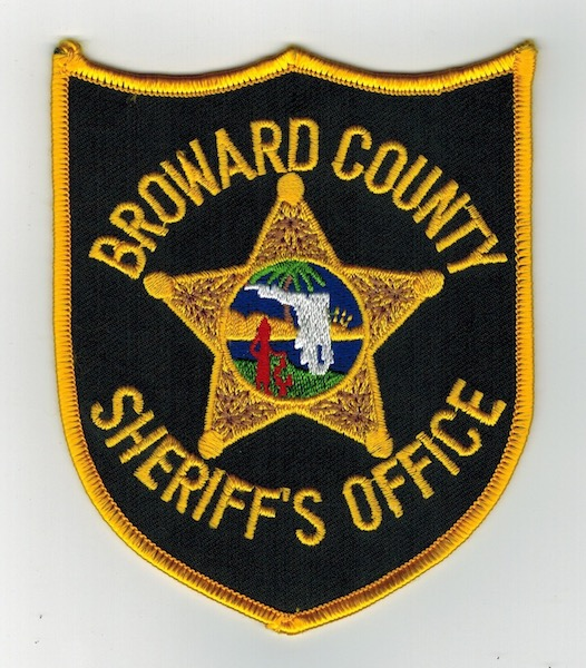 BROWARD COUNTY SHERIFF V2 (23)