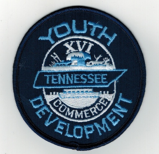 YOUTH DEVELOPMENT TENNESSEE (23)