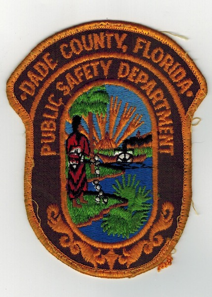 DADE COUNTY FLORIDA PUBLIC SAFETY V3 (23)