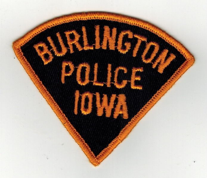 BURLINGTON POLICE IOWA (23)