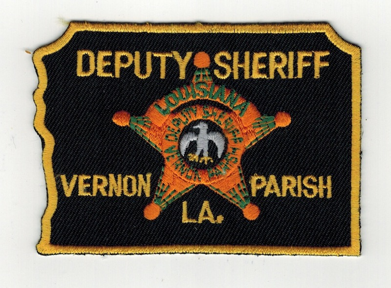 DEPUTY SHERIFF VERNON PARISH LA. SMALLER (23)