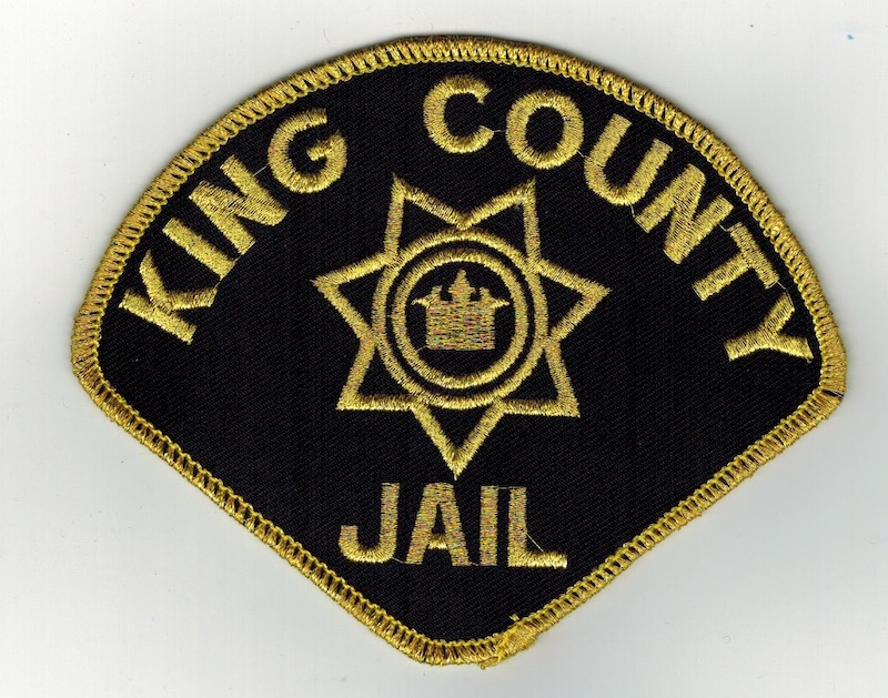 KING COUNTY JAIL (25)