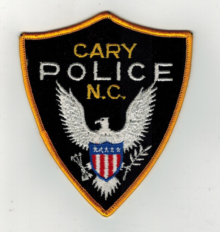 CARY POLICE (26)