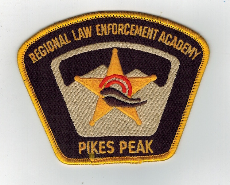REGIONAL LAW ENFORCEMENT ACADEMY PIKES PEAK (17)