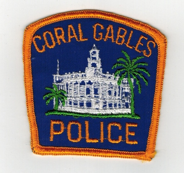 CORAL GABLES POLICE V2 3 INCHES (17)