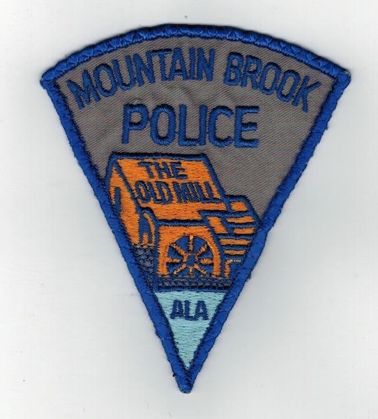 MOUNTAIN BROOK POLICE PIE SHAPE (19)