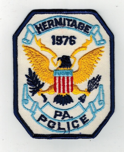 HERMITAGE POLICE (21)