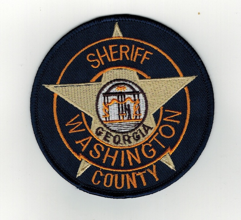 WASHINGTON COUNTY SHERIFF BLACK V2 (25)