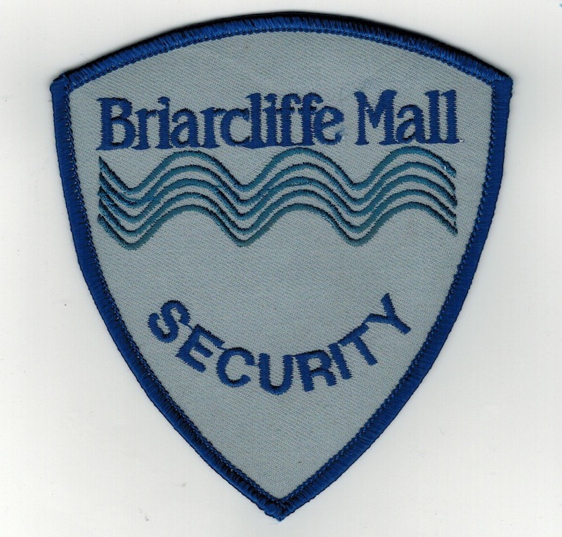BRIARCLIFFE MALL SECURITY (25)