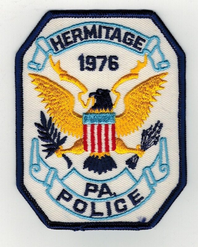 HERMITAGE PA POLICE (26)